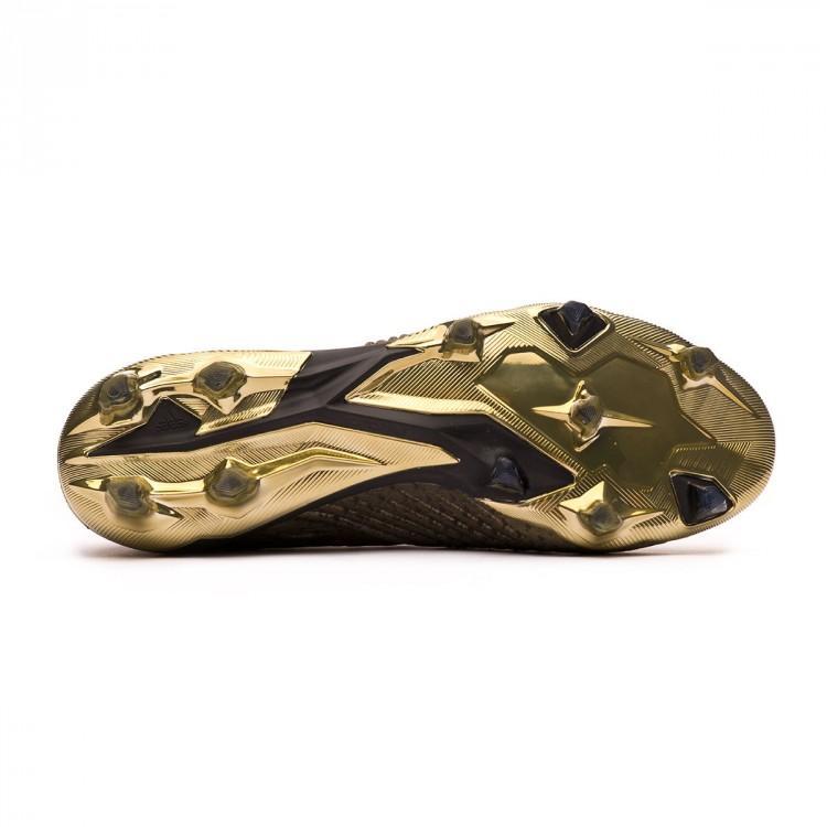 bota-adidas-predator-18-fg-pogba-black-olive-3.jpg