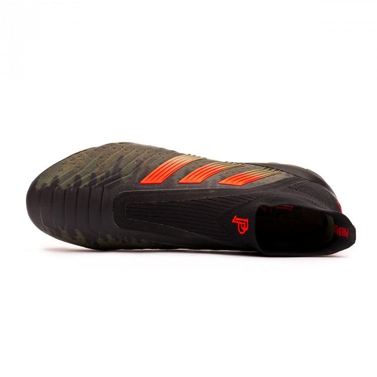 bota-adidas-predator-18-fg-pogba-black-olive-4.jpg