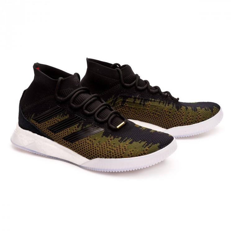 zapatilla-adidas-predator-tango-18-tr-pogba-ultraboost-black-olive-0.jpg