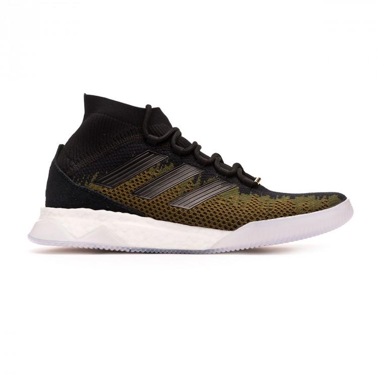 zapatilla-adidas-predator-tango-18-tr-pogba-ultraboost-black-olive-1.jpg
