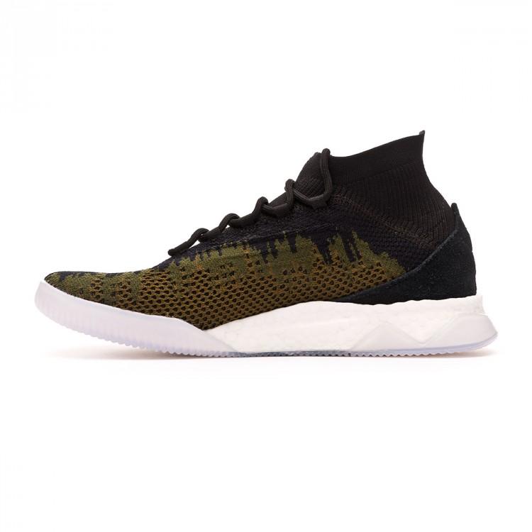 zapatilla-adidas-predator-tango-18-tr-pogba-ultraboost-black-olive-2.jpg