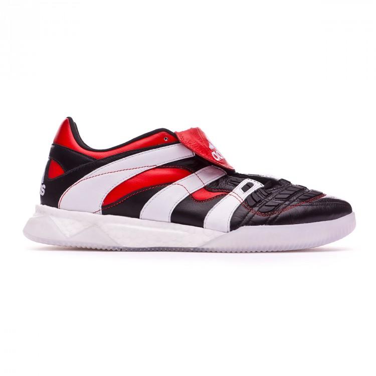 zapatilla-adidas-predator-accelerator-tr-black-1.jpg