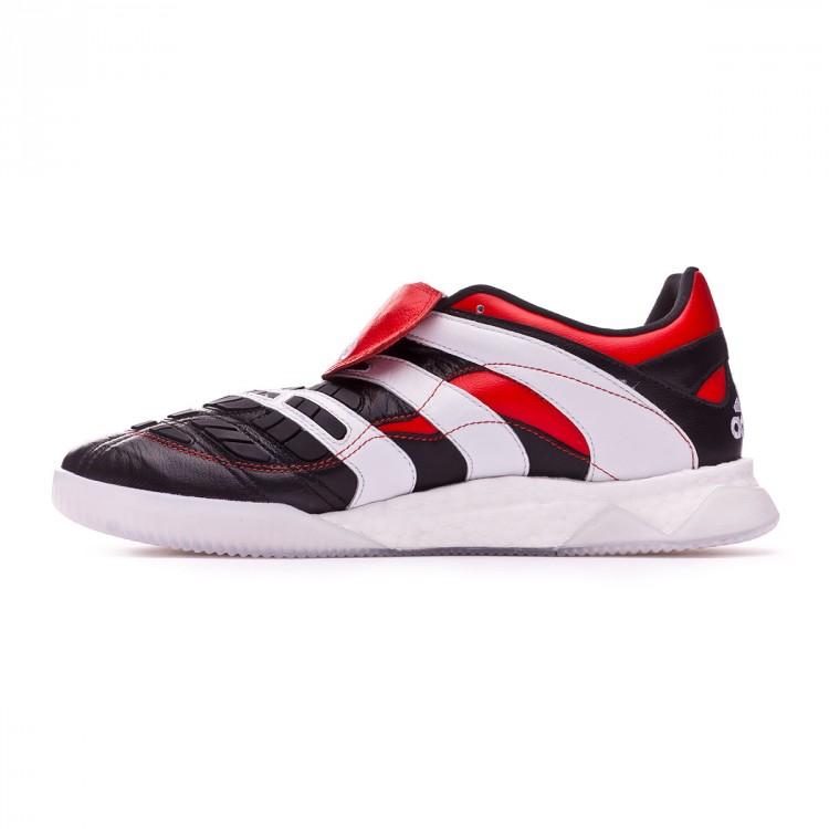 zapatilla-adidas-predator-accelerator-tr-black-2.jpg