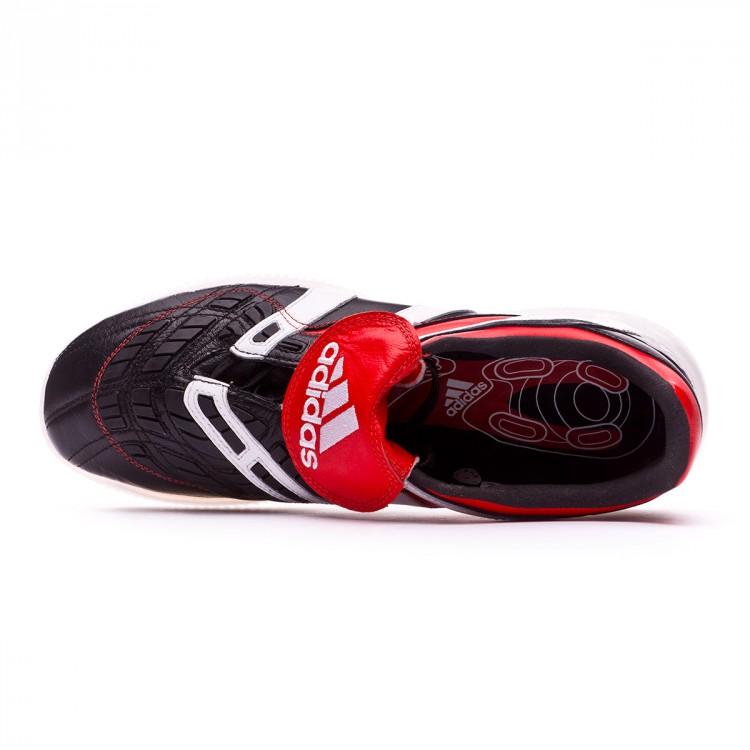 zapatilla-adidas-predator-accelerator-tr-black-4.jpg