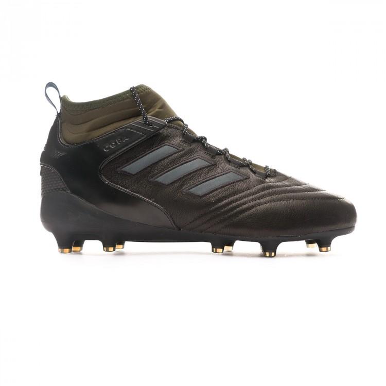 bota-adidas-copa-mid-fg-gtx-black-solar-grey-mystery-ruby-1.jpg