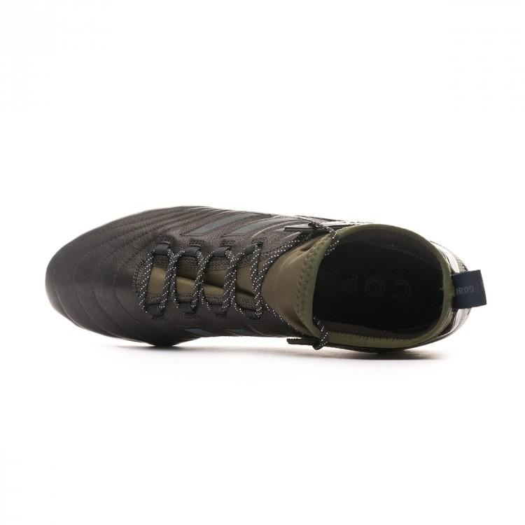bota-adidas-copa-mid-fg-gtx-black-solar-grey-mystery-ruby-4.jpg