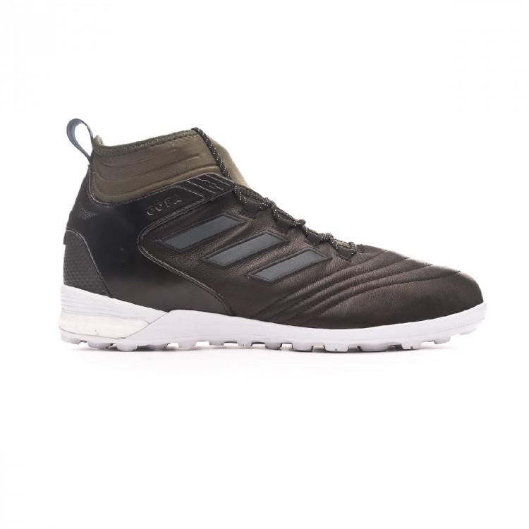 zapatilla-adidas-copa-mid-turf-gtx-black-solar-grey-mystery-ruby-1.jpg