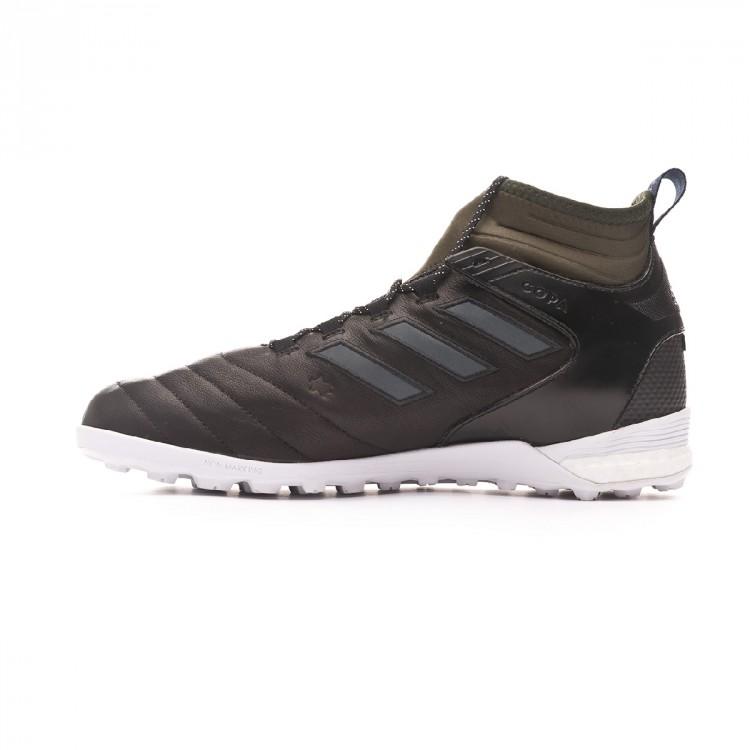 zapatilla-adidas-copa-mid-turf-gtx-black-solar-grey-mystery-ruby-2.jpg