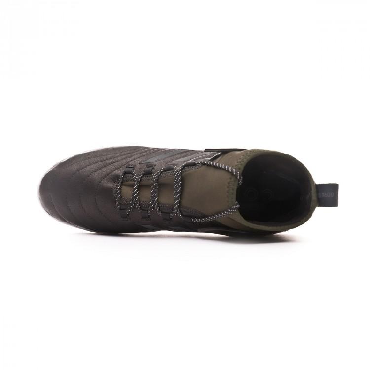 zapatilla-adidas-copa-mid-turf-gtx-black-solar-grey-mystery-ruby-4.jpg