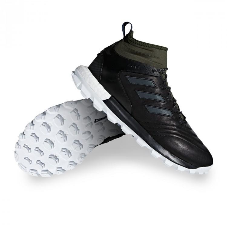 zapatilla-adidas-copa-mid-tr-gtx-black-solar-grey-mystery-ruby-0.jpg