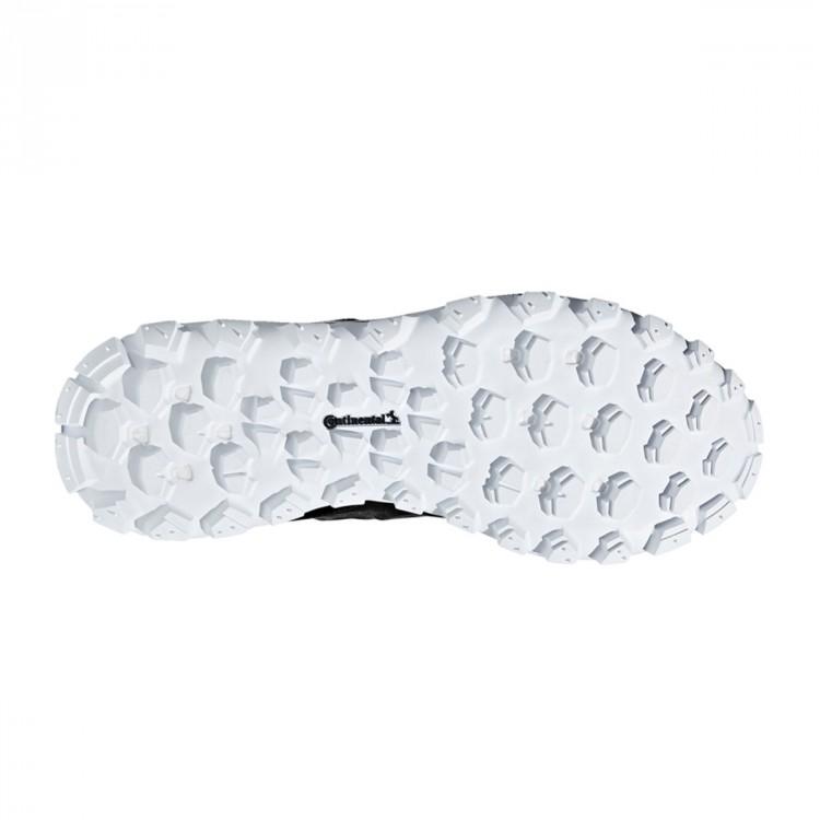 zapatilla-adidas-copa-mid-tr-gtx-black-solar-grey-mystery-ruby-1.jpg