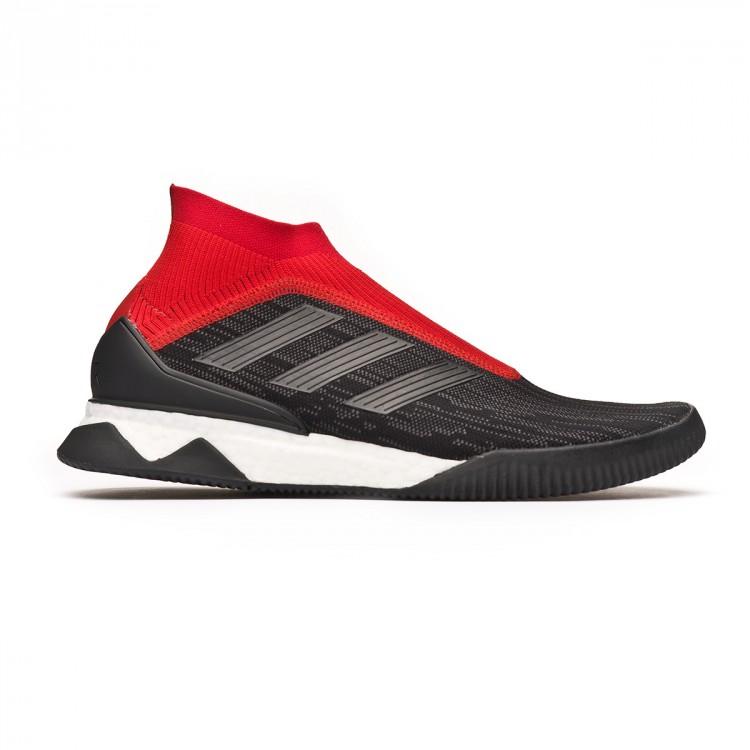 zapatilla-adidas-predator-tango-18-tr-ultraboost-black-red-1.jpg