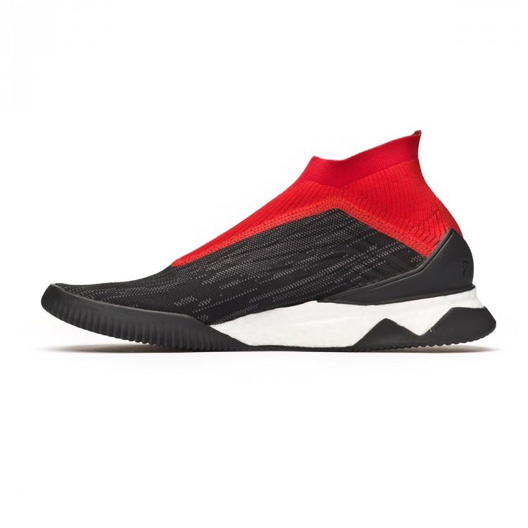 zapatilla-adidas-predator-tango-18-tr-ultraboost-black-red-2.jpg