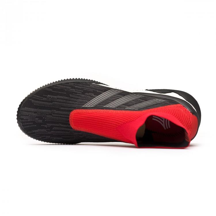 zapatilla-adidas-predator-tango-18-tr-ultraboost-black-red-4.jpg