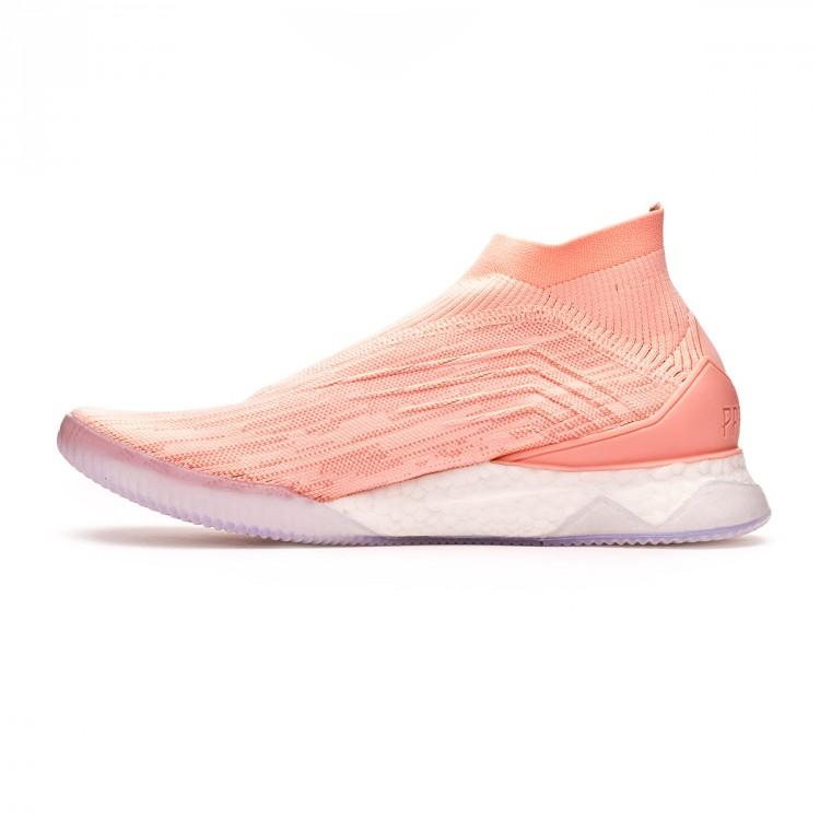 zapatilla-adidas-predator-tango-18-tr-clear-orange-trace-pink-2.jpg