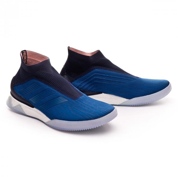 zapatilla-adidas-predator-tango-18-tr-trace-blue-legend-ink-clear-orange-0.jpg