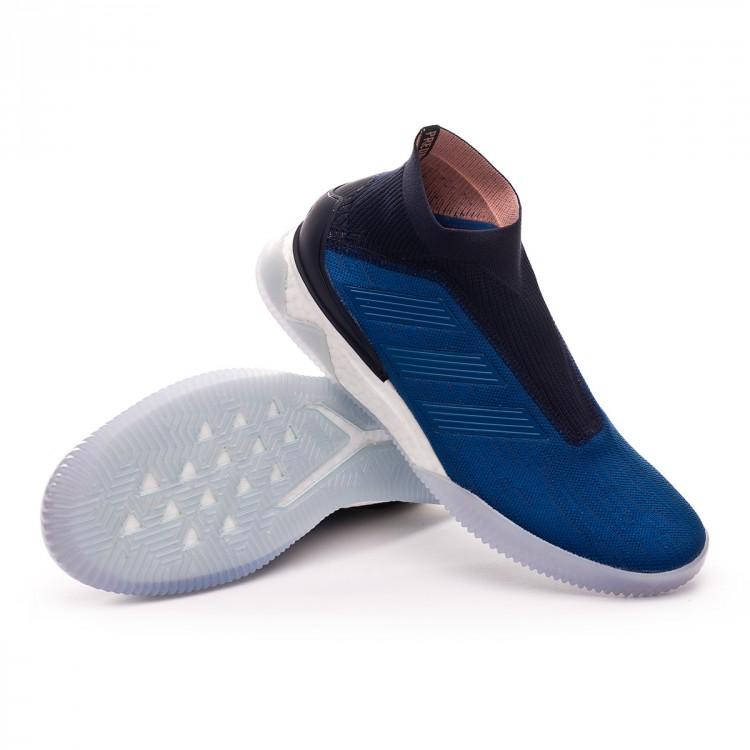 zapatilla-adidas-predator-tango-18-tr-trace-blue-legend-ink-clear-orange-1.jpg