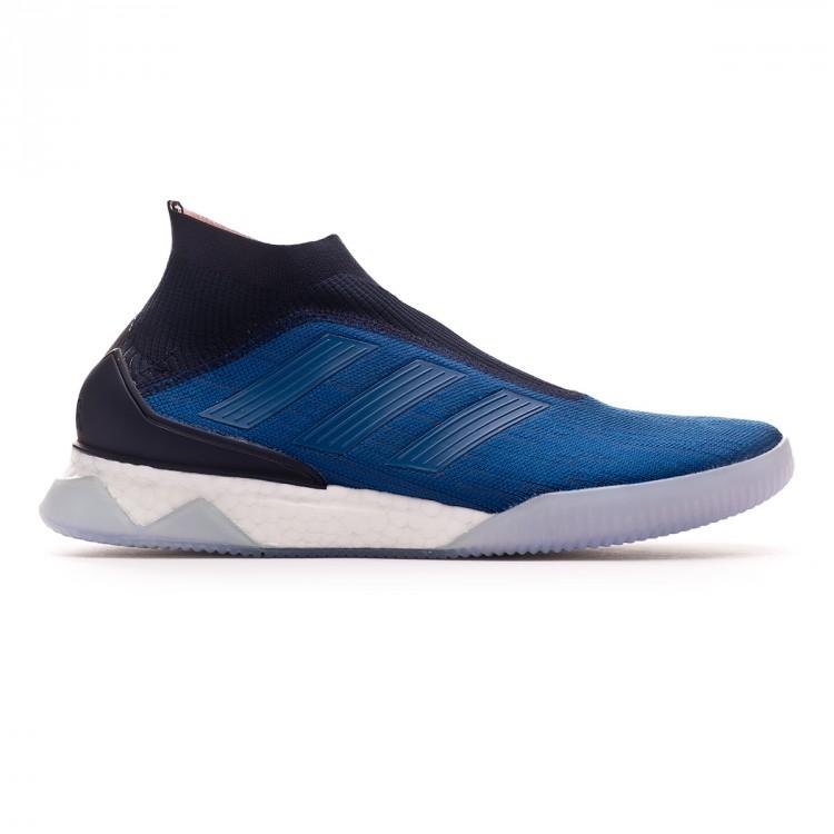 zapatilla-adidas-predator-tango-18-tr-trace-blue-legend-ink-clear-orange-2.jpg