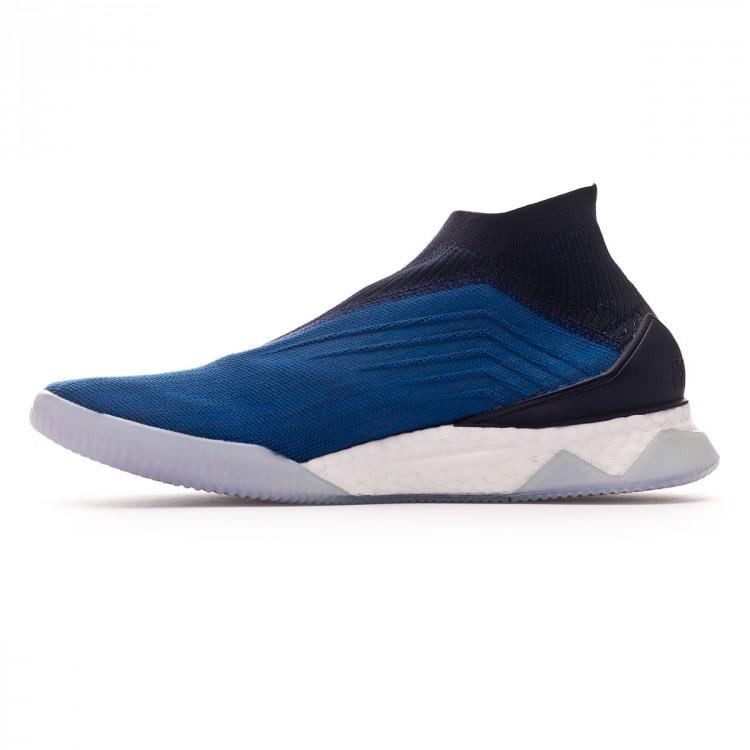 zapatilla-adidas-predator-tango-18-tr-trace-blue-legend-ink-clear-orange-3.jpg
