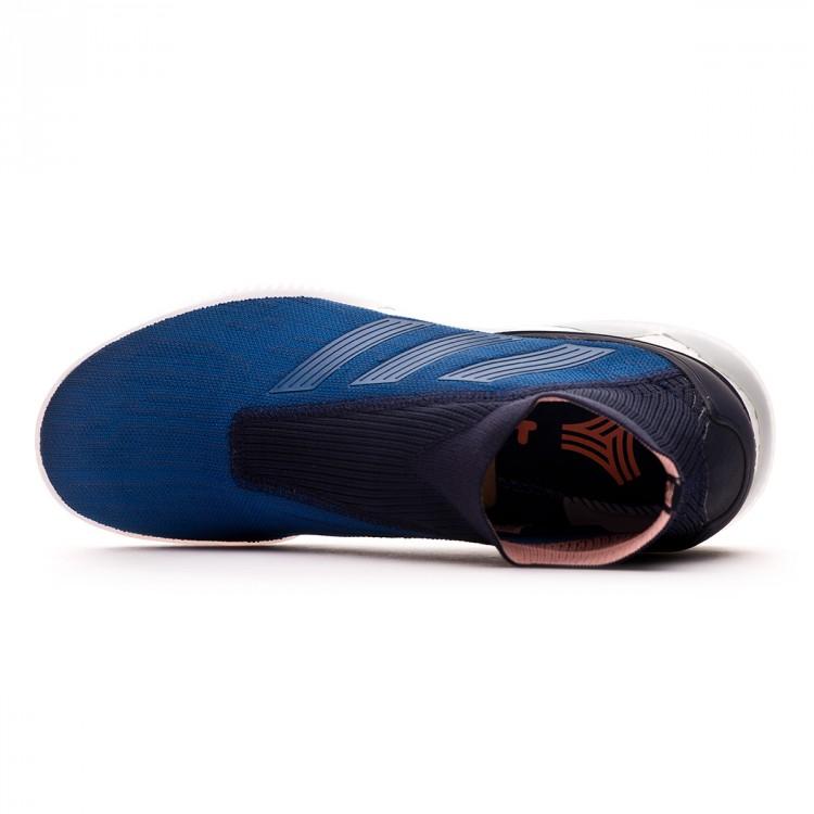 zapatilla-adidas-predator-tango-18-tr-trace-blue-legend-ink-clear-orange-5.jpg