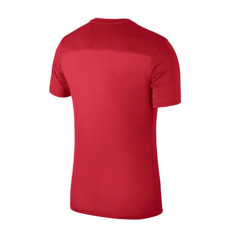 camiseta-nike-dry-park-18-university-red-white-1.jpg