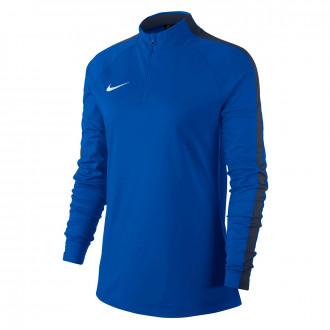bedb2e68bbd Football training sweatshirts - Page 3 - Football store Fútbol Emotion