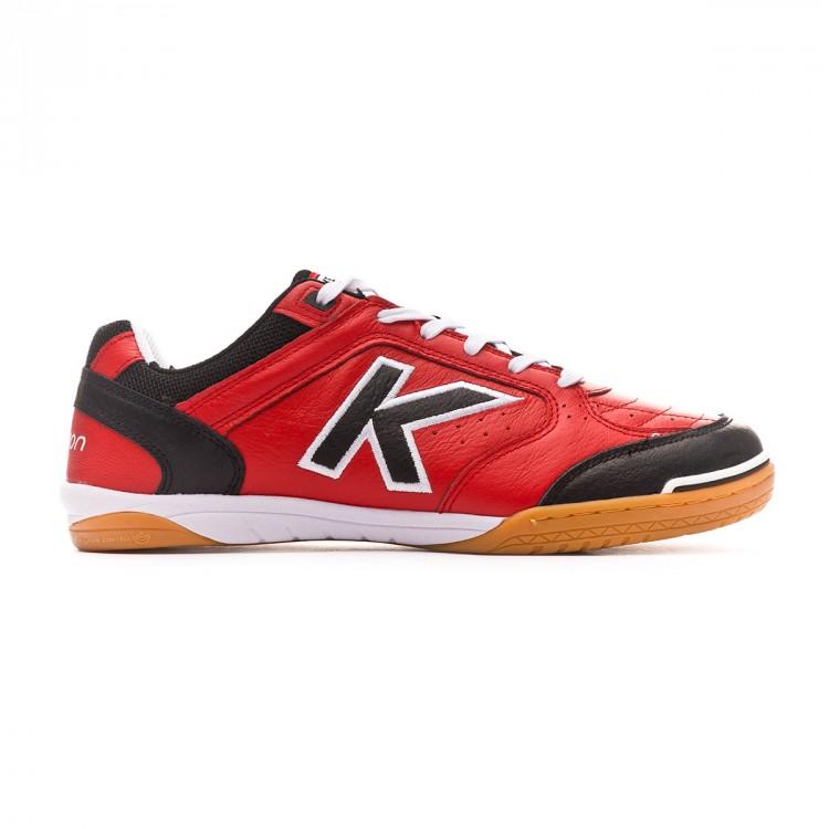 zapatilla-kelme-precision-elite-rojo-negro-1.jpg