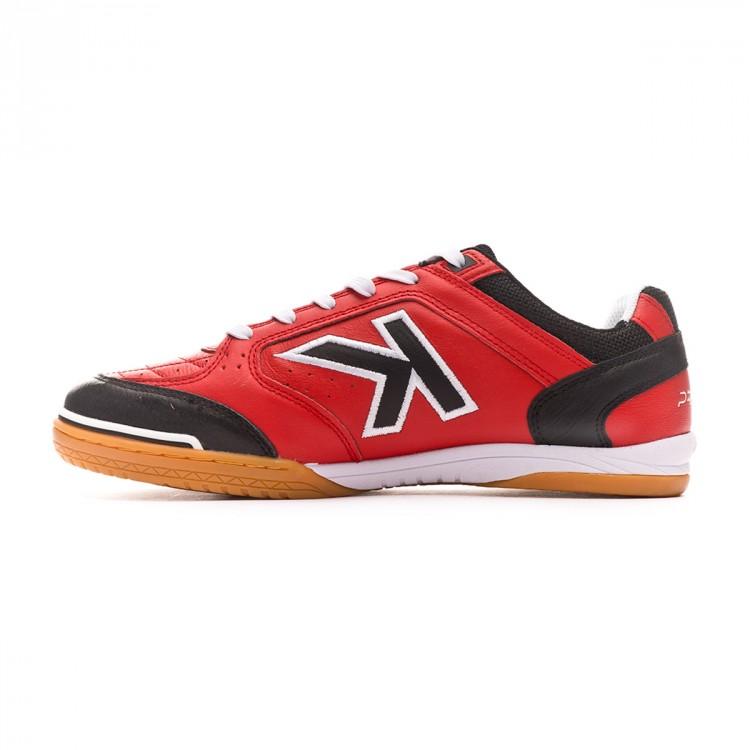 zapatilla-kelme-precision-elite-rojo-negro-2.jpg