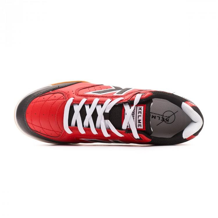 zapatilla-kelme-precision-elite-rojo-negro-4.jpg