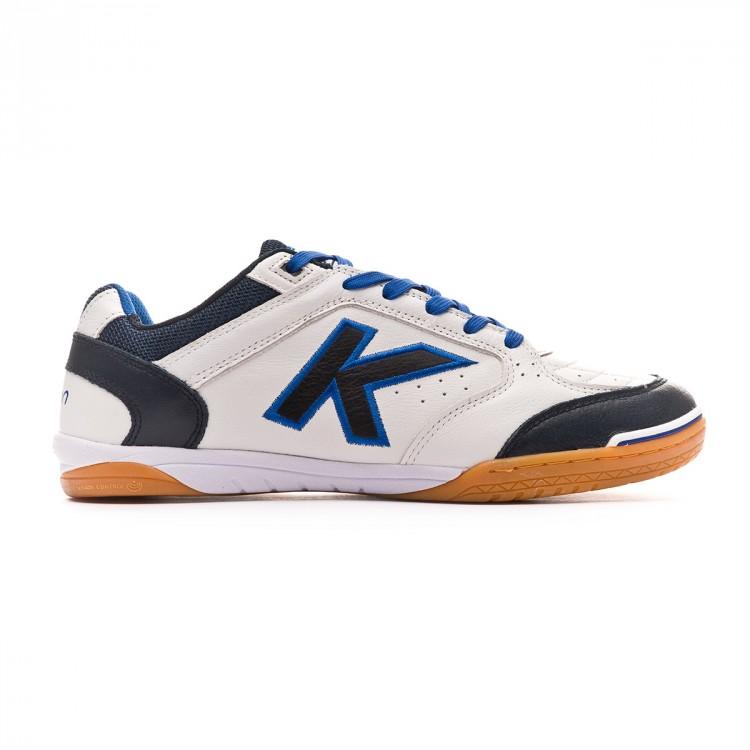 zapatilla-kelme-precision-elite-blanco-azul-1.jpg