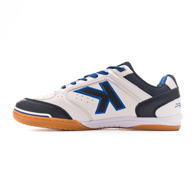 zapatilla-kelme-precision-elite-blanco-azul-2.jpg