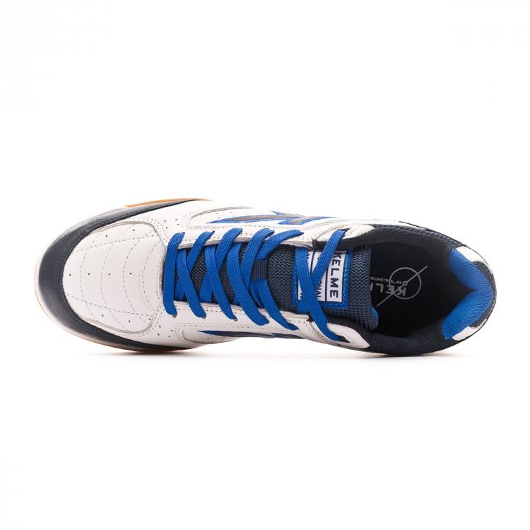 zapatilla-kelme-precision-elite-blanco-azul-4.jpg