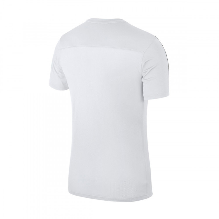camiseta-nike-park-18-training-mc-white-black-1.jpg