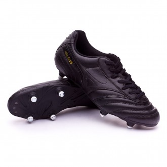 Boot  Mizuno Morelia Club SI Black