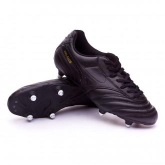 Fútbol Emotion Zapatos Morelia Mizuno Tienda De drCoBWex