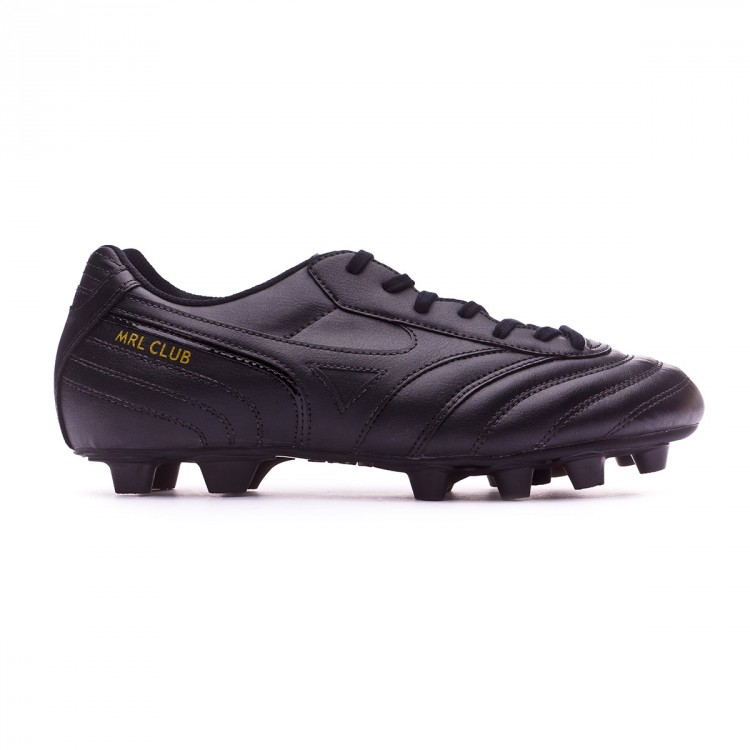 bota-mizuno-morelia-club-md-black-1.jpg