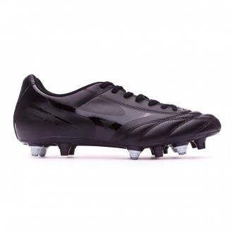 Football Boots  Mizuno Monarcida NEO MIX Black