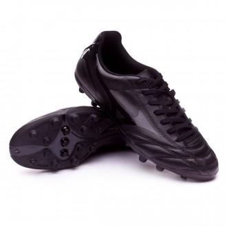 Boot  Mizuno Monarcida NEO AG Black