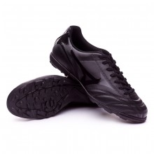 Football Boot Monarcida NEO AS Black