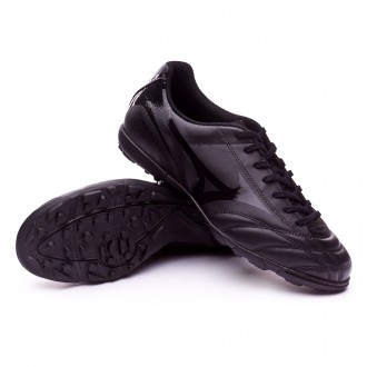 Zapatilla  Mizuno Monarcida NEO AS Black