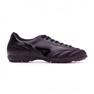 Chaussure de football Mizuno Monarcida NEO AS Black