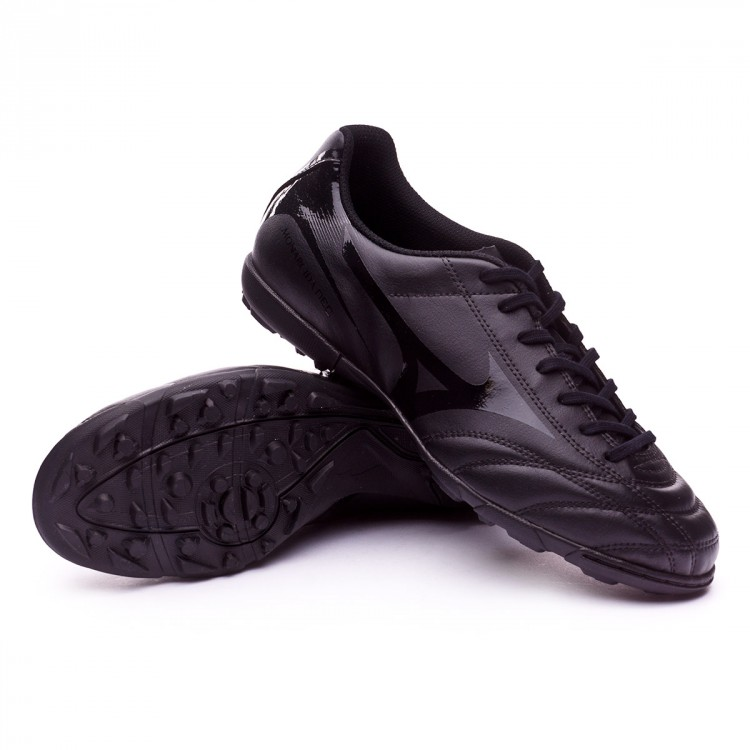 zapatilla-mizuno-monarcida-neo-as-black-0.jpg