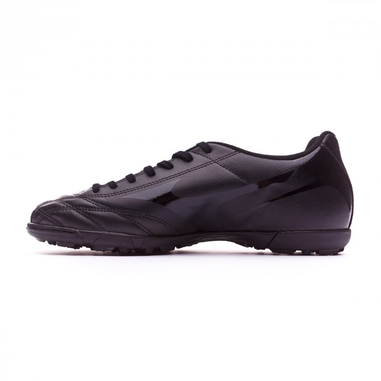 zapatilla-mizuno-monarcida-neo-as-black-2.jpg