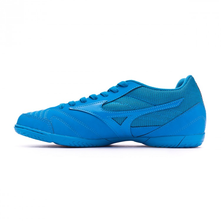 zapatilla-mizuno-sala-club-2-in-blue-jewel-black-2.jpg