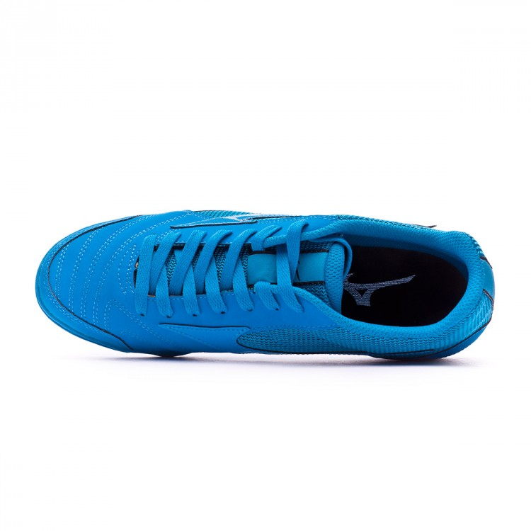 zapatilla-mizuno-sala-club-2-in-blue-jewel-black-4.jpg