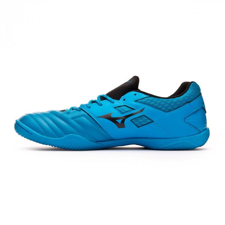 zapatilla-mizuno-sala-premium-3-in-blue-jewel-blue-jewel-black-2.jpg