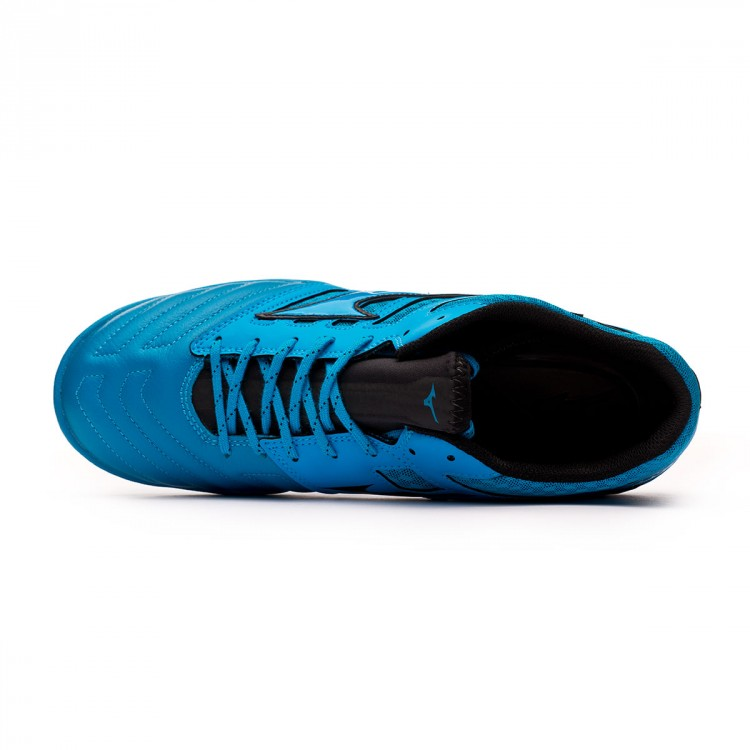 zapatilla-mizuno-sala-premium-3-in-blue-jewel-blue-jewel-black-4.jpg