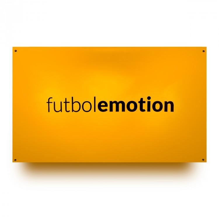 sp-lona-deslizante-futbol-emotion-amarillo-0.jpg
