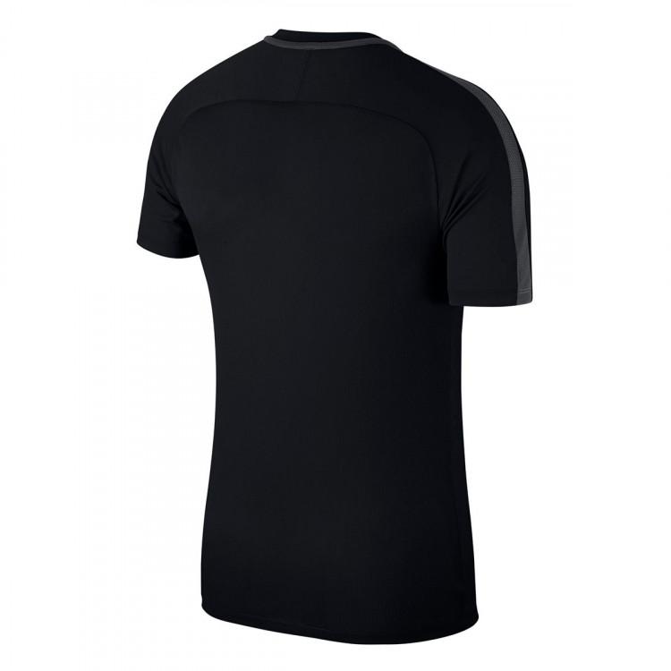 camiseta-nike-dry-academy-18-black-anthracite-white-1.jpg