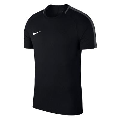 camiseta-nike-dry-academy-18-black-anthracite-white-0.jpg